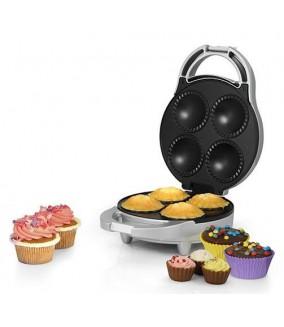 Máquina Cupcake Maker (4 Unid.)