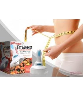 Quitagrasa magnetico Fat Magnet