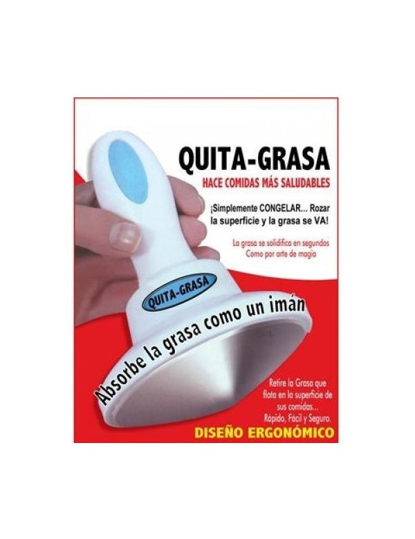 http://teletiendatelevision.com/1084-thickbox/quitagrasa-magnetico-fat-magnet.jpg
