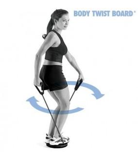 Body Twist Board