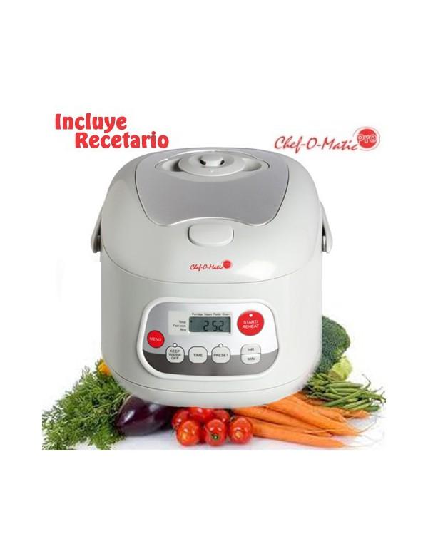 http://teletiendatelevision.com/5092-thickbox/chef-o-matic-pro-3l-robot-de-cocina.jpg