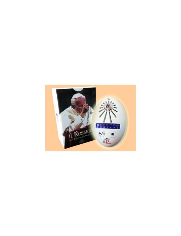 http://teletiendatelevision.com/523-thickbox/rosario-electronico-de-juan-pablo-ii.jpg
