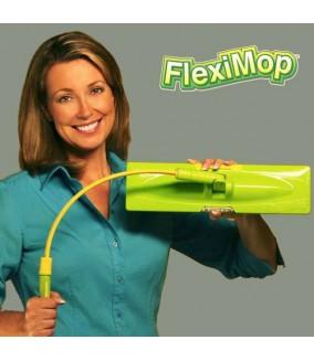 Flexi Mop Mopa Flexible