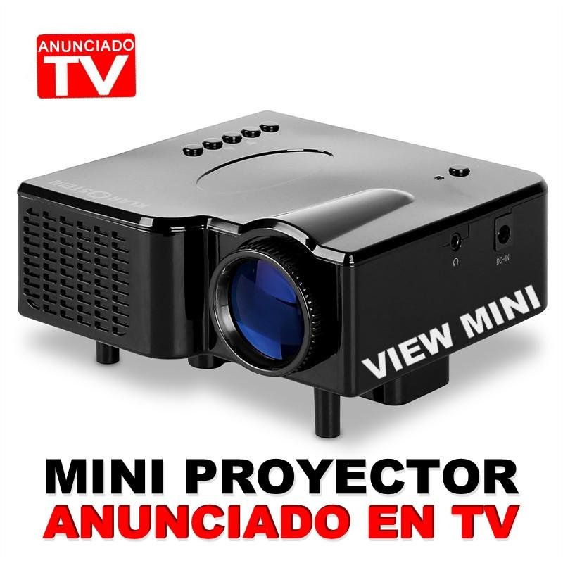 http://teletiendatelevision.com/img/p/3/4/2/1/3421.jpg