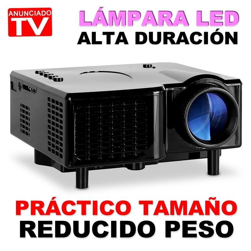 http://teletiendatelevision.com/img/p/3/4/2/5/3425.jpg