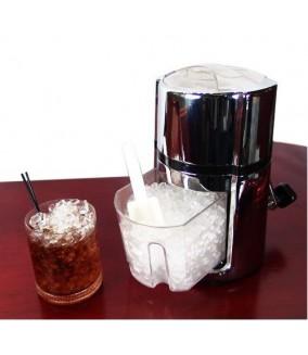 Picadora de hielo Ice Crusher