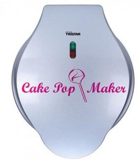Máquina Cake Pop Maker
