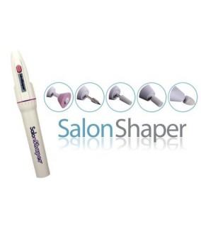 Salon Shaper torno de manicura