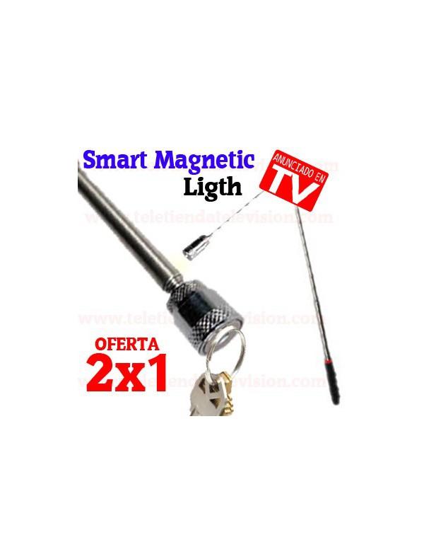 https://teletiendatelevision.com/1207-thickbox/smart-magnetic-ligth-extensible.jpg