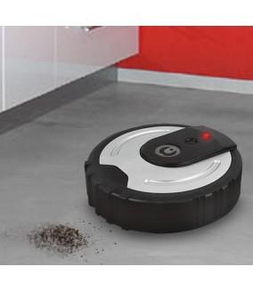 Robot Inteligente Mopa UBOT