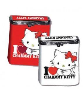 Pitillera Charmmy Kitty