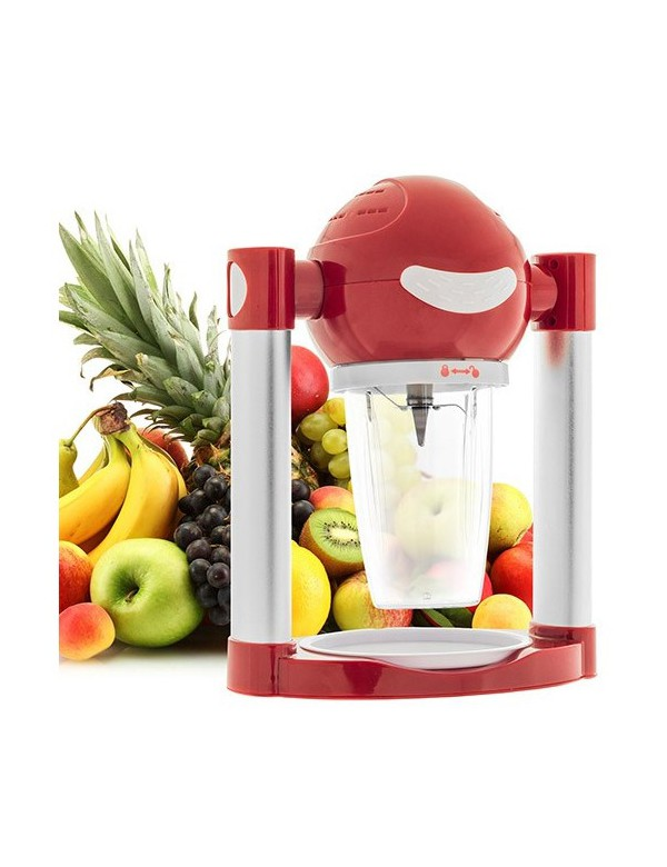 https://teletiendatelevision.com/1754-thickbox/smoothie-maker.jpg