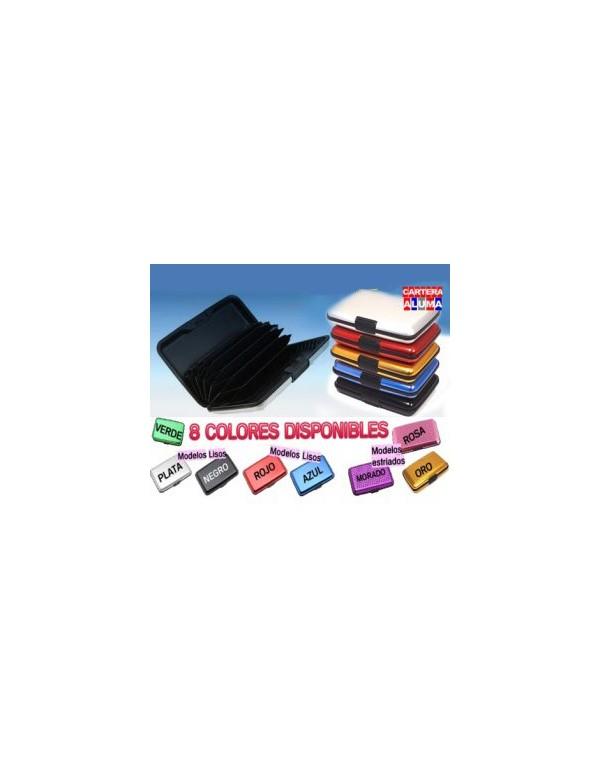 https://teletiendatelevision.com/187-thickbox/pack-6-carteras-aluma-wallet.jpg