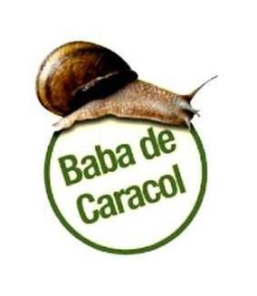 Crema Baba de Caracol 3x1