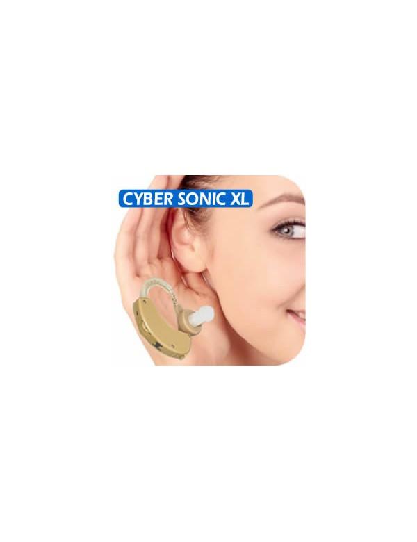 https://teletiendatelevision.com/205-thickbox/audifono-silver-sonic-xl-comprar-audifono-silver-sonic-xl-audifono-silver-sonic-xl-online.jpg