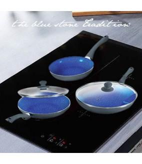 Sartenes de Piedra Blue Stone Pan *