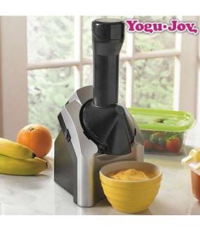 Yogu Joy Máquina de Yogurt Helado *