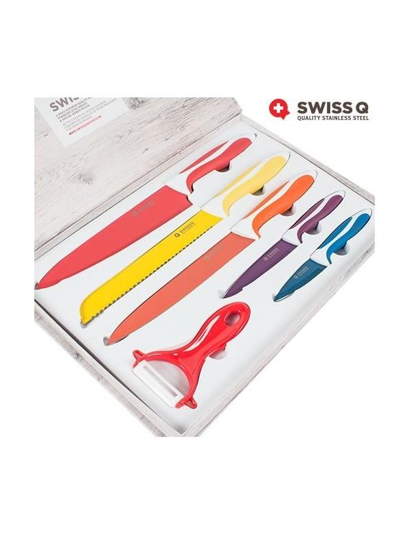 https://teletiendatelevision.com/2246-thickbox/juego-de-cuchillos-de-acero-inoxidable-set-de-6.jpg