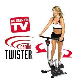Cardio Twister *