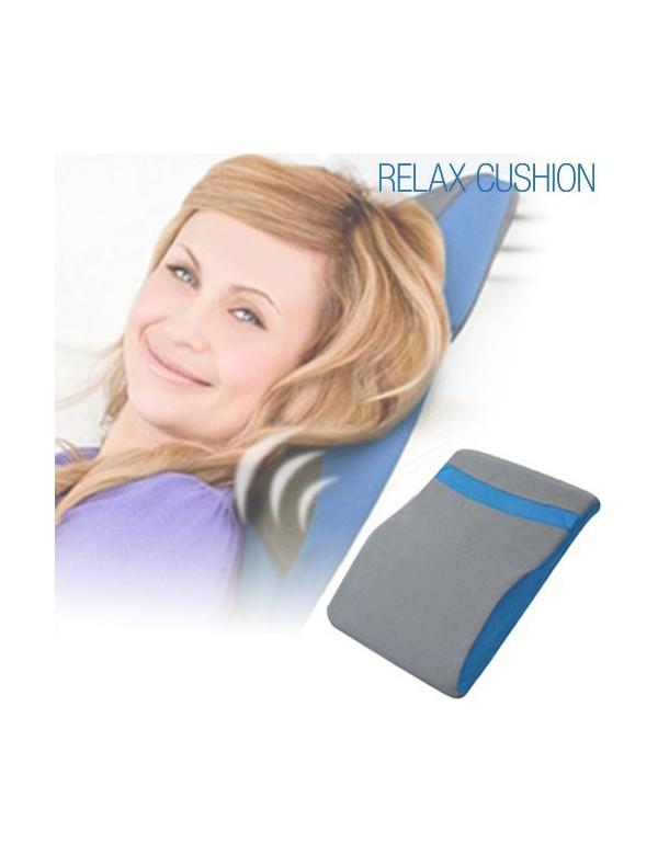 https://teletiendatelevision.com/3462-thickbox/almohada-masaje-relax-cushion.jpg