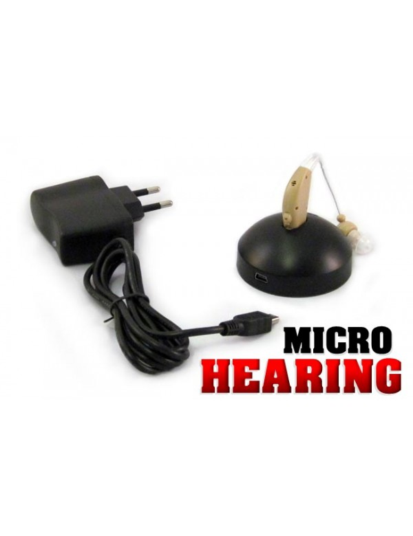 https://teletiendatelevision.com/3515-thickbox/audífono-recargable-micro-hearing.jpg