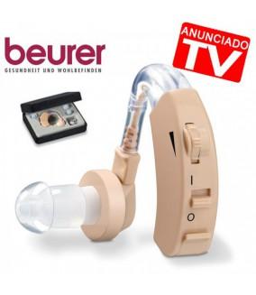Audífono amplificador Beurer HA-20