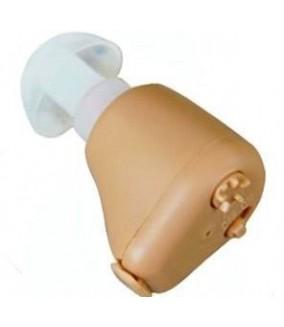Amplificador Sonido Vida Recargable Hearing Aid
