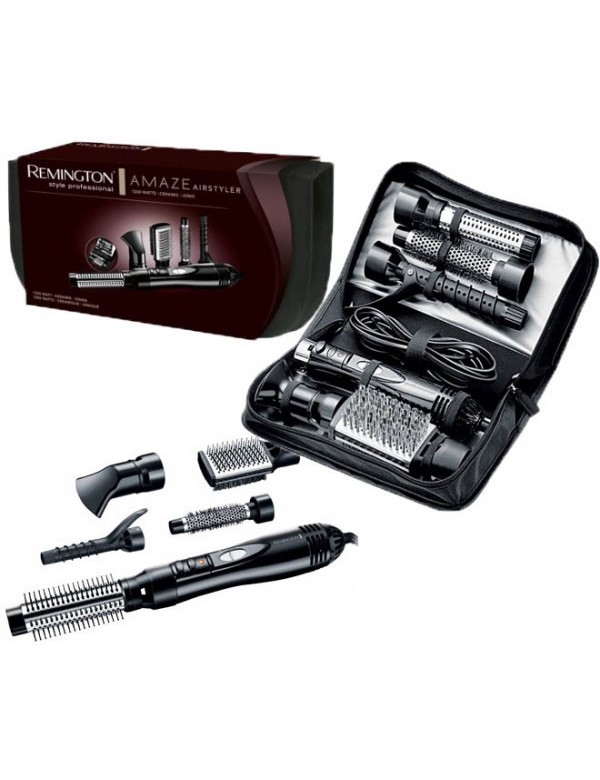 https://teletiendatelevision.com/3953-thickbox/cepillo-styler-moldeador-iónico-5-en-1-remington-estuche-profesional-portátil-de-regalo.jpg