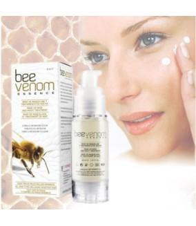 Serum de Veneno Abeja Bee venom