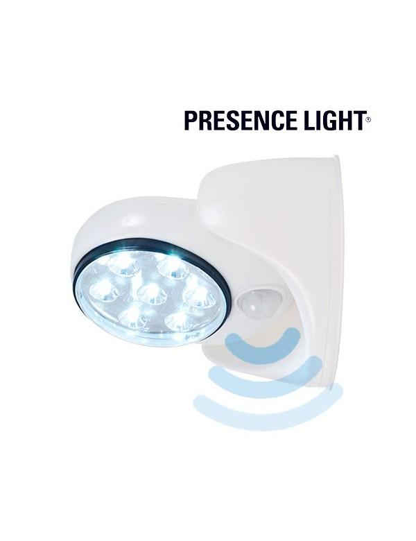https://teletiendatelevision.com/4045-thickbox/sensor-de-movimiento-presence-light.jpg