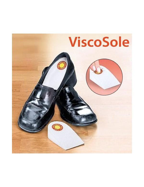 https://teletiendatelevision.com/4056-thickbox/plantillas-viscoelasticas-taloneras-viscosole.jpg