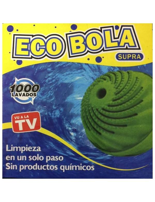 031766dc6 ECOBOLA, BOLA ECOLOGICA, BOLA ECOLOGICA LAVADO, TELETIENDA BOLA ...