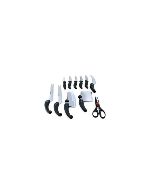 https://teletiendatelevision.com/469-thickbox/cuchillos-miracle-blade-world-class-11-piezas.jpg