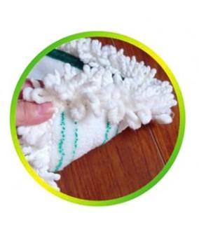 Eco Mop Spray