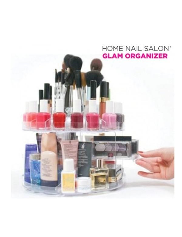 https://teletiendatelevision.com/4795-thickbox/organizador-de-maquillaje-glam-home.jpg