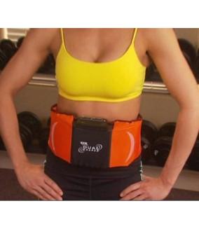 Cinturón Gym Form Dual Shaper