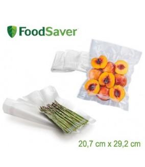 32 bolsas de envasado al vacío de 3,78 l FoodSaver