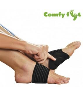 Plantillas Comfy Feet