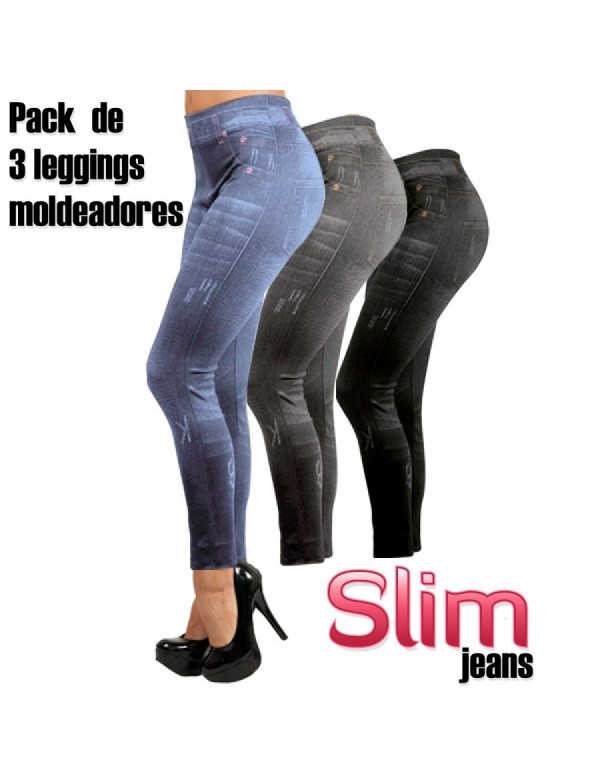 https://teletiendatelevision.com/5443-thickbox/slim-jeans-pack-de-3-leggings-moldeadores-.jpg