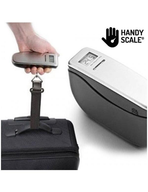 https://teletiendatelevision.com/5505-thickbox/bascula-digital-para-equipajes.jpg