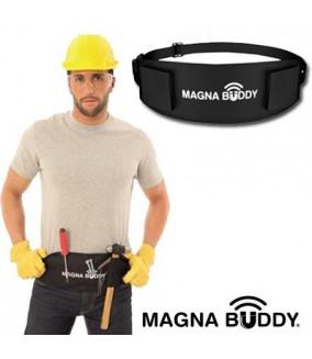 Cinturón Magnético Magna Buddy