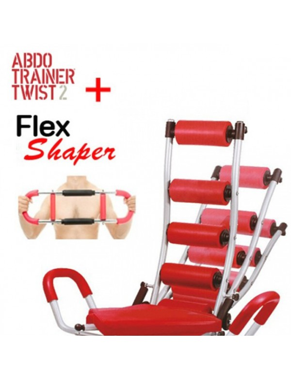 https://teletiendatelevision.com/5734-thickbox/ab-rocket-twister-flex-shaper.jpg