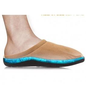 Zapatillas Relax Gel + Regalo