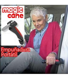 Car Cane Empuñadura Portatil