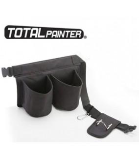 Cinturón Total Painter