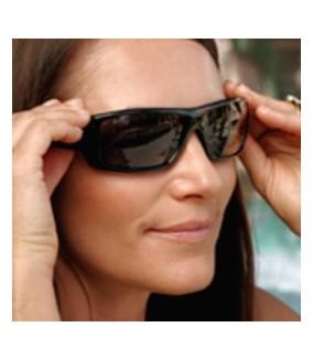Polaryte Gafas de Sol Pack 3 Gafas