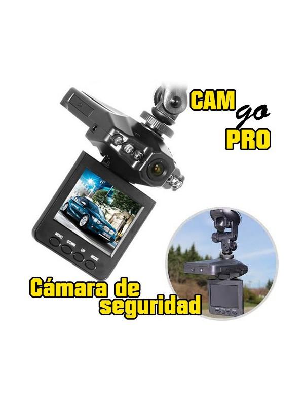 https://teletiendatelevision.com/6060-thickbox/cámara-de-seguridad-cam-go-pro.jpg
