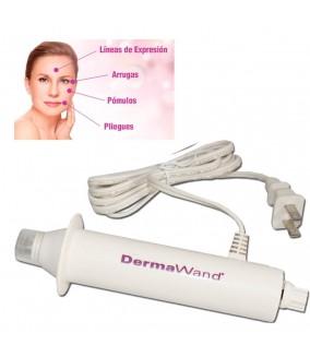 Dermawand Rejuvenecedor Facial