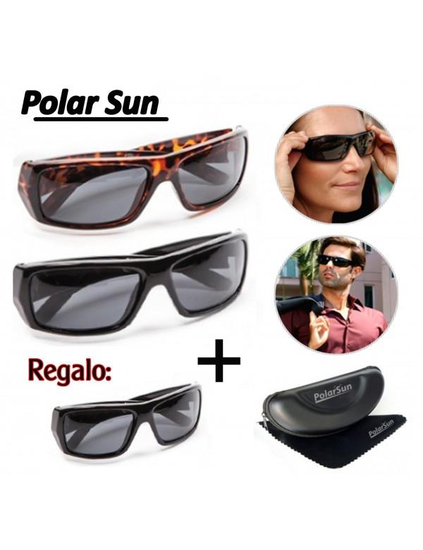 https://teletiendatelevision.com/6132-thickbox/polaryte-gafas-de-sol-pack-3-gafas.jpg
