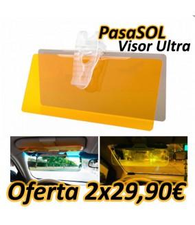 Parasol Ultra